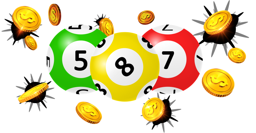 lottery-graphic
