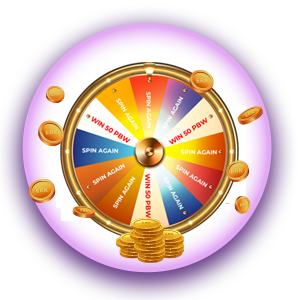 spin-icon